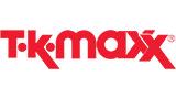 TK Max